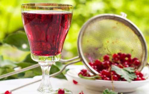 Рецепты вина из земляники секреты выбора