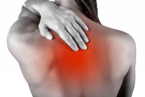 Лечение грудного остеохондроза у человека