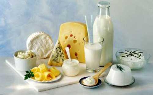 Нулевое содержание жира, о чем гордо заявляют производители некоторых продуктов, первый факт, вызывающий большие сомнения