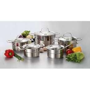 Делая выбор кухонной электро панели, обратите внимание на материал, из которого она изготовлена