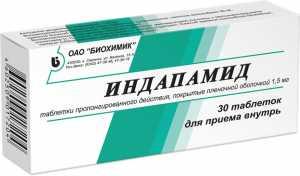 Препараты пролонгированного действия