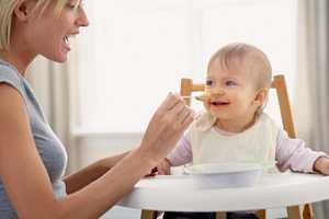 При беременности уровень глюкозы в крови является важным показателем состояния здоровья женщины