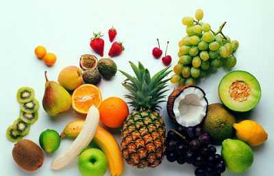 Правильное питание или отклонение от нормы