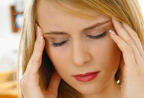 Как избавиться от боли без таблеток, что поможет
