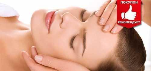 Процедуры для исправления изъянов кожи