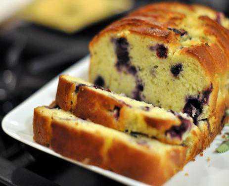 Рецепты пирога с вишней на кефире, секреты выбора