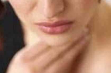 Народные средства от боли в горле у взрослых, почему болит горло