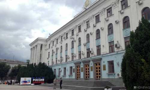 Гурцкая высказалась за повышение возраста совершеннолетия для россиян