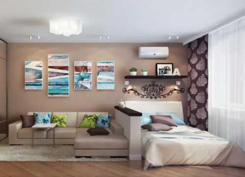 Дизайн интерьера современной гостиной фото идей и новинок обустройства