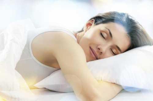 К чему снится земляника: толкование сна по разным