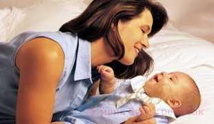 Генетики: мужчинам нужно обзаводиться потомством
