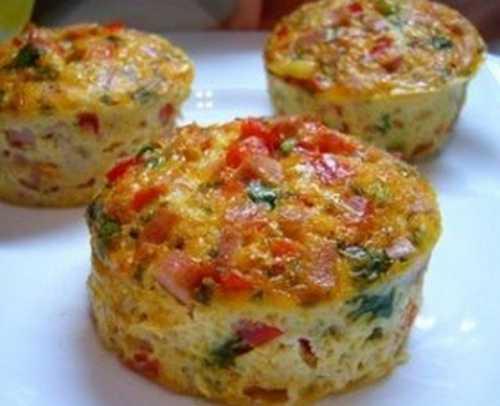 Рецепты картошки фри в духовке, секреты выбора