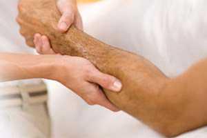К середине жизни практически у каждого человека на рентгенограмме можно найти те или иные проявления остеоартроза