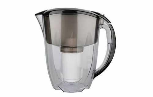 Чем заменить фильтры для воды Способы очистки воды в домашних условиях