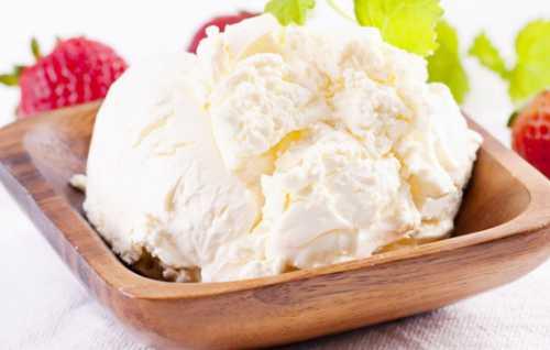 Рецепты десертов с маскарпоне, секреты выбора